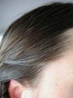 Good For Grey Hair