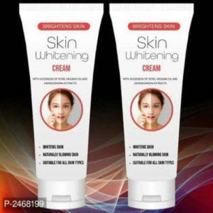 NYC Skin Whitening Cream Pack Of 2