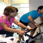 Best Budget Exercise Bikes India