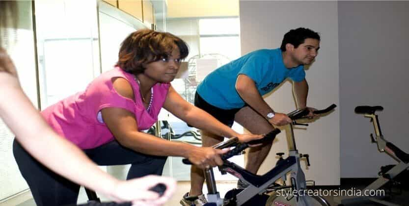 best-budget-exercise-bikes-india