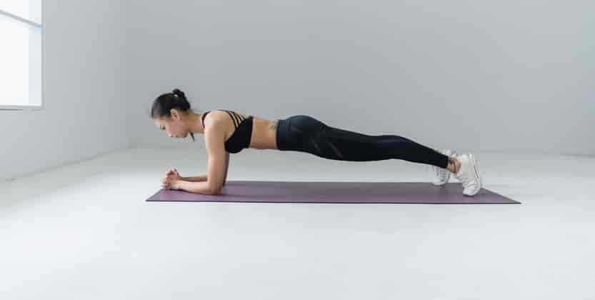 Top Rated Best Yoga Mats Lowest Price India
