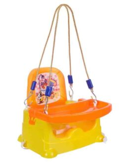 NHR Multipurpose 5 in 1 Baby Chair